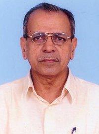 Dr-I-Bhavadasan-Namboothiri