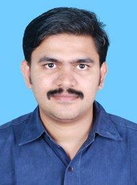 Dr.I-Unnikrishnan-Namboothiri