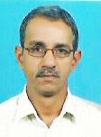 Dr.K.Rajagopalan