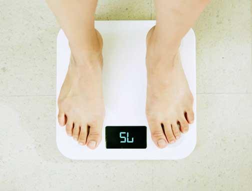 Ayurvedic Weight Loss Treatment