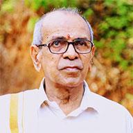 Dr-I-Bhavdasan-Namboothiri
